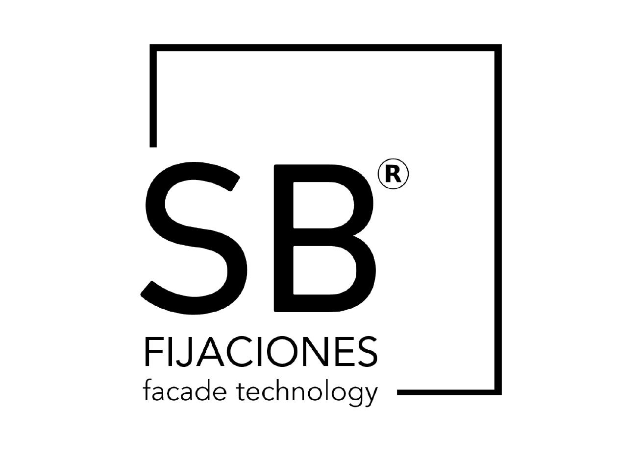 (Español) Fachadas Ventiladas — Fabricante de sistemas para fachada ventilada